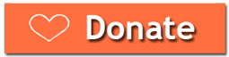 new-donate-button