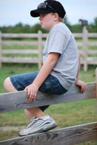 boy-fence2web