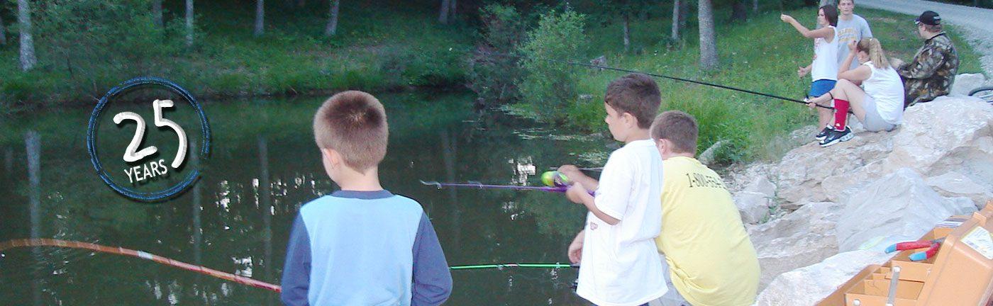 fishing-2005