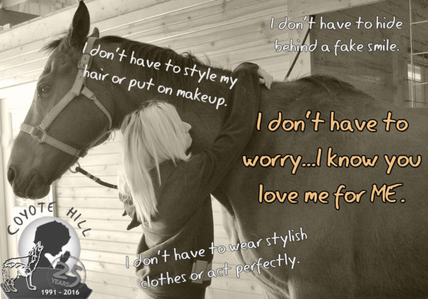 horse-hug-graphic-love-me-for-me