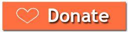 new-donate-button