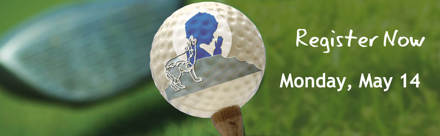 2018 Coyote Hill Golf Tournament | coyotehill.org