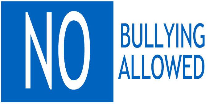 Managing Bullies