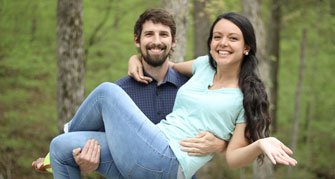 husband and wife home parents | coyotehill.org