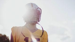 quarterback dad | coyotehill.org