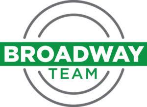 remax broadway team   coyotehill.org