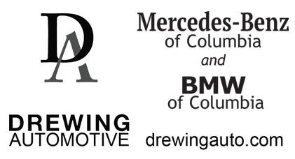 Drewing Automotive BMW   coyotehill.org
