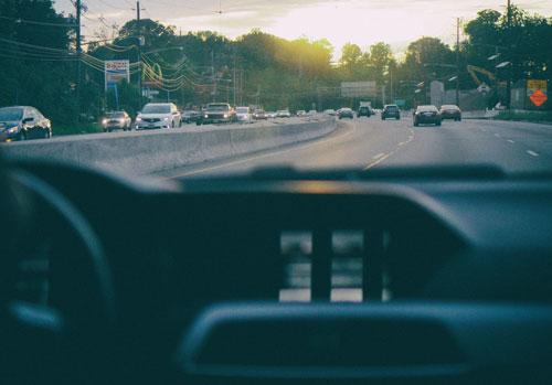 driving car mark cruz photo unsplash | coyotehill.org