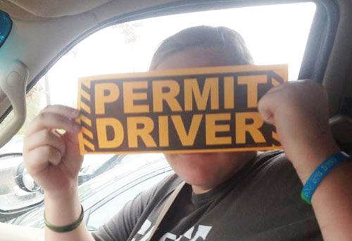 permit driver | coyotehill.org