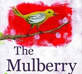 The Mulberry Bird