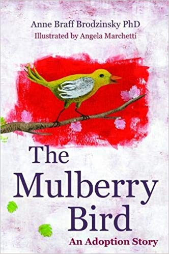 The Mulberry Bird