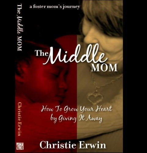The Middle Mom