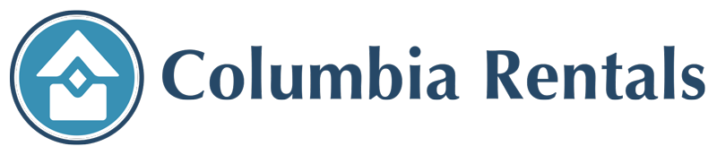Columbia Rentals   coyotehill.org