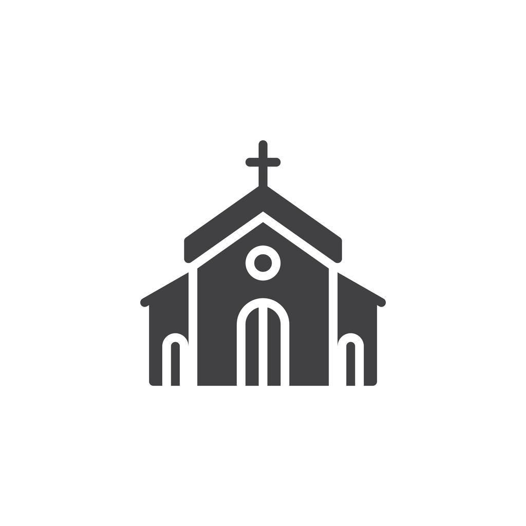 Church Assessment Tool