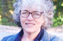 Lori Kohl