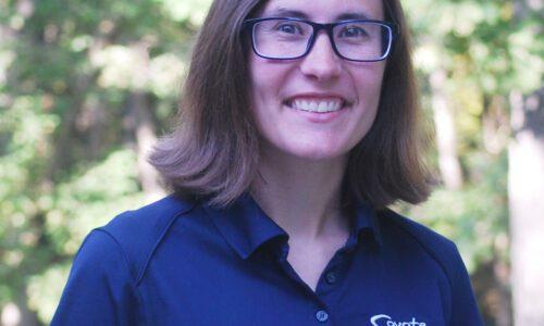 Rachel Howell, MSW, LCSW, TBRI® Practitioner