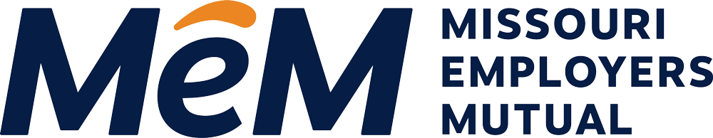 Corporate Sponsor MeM | coyotehill.org