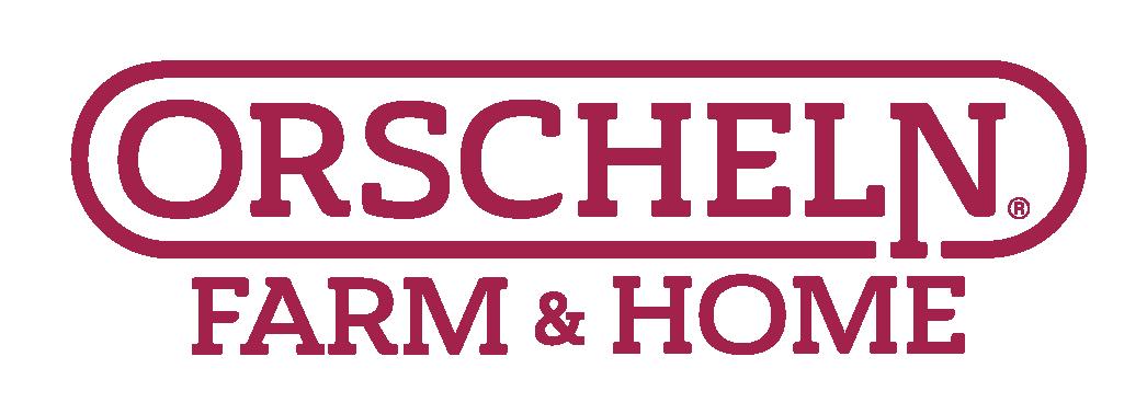 Corporate Partner Orscheln   coyotehill.org