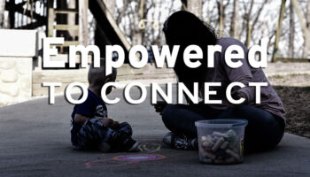 Empowered to Connect Simulcast: Canceled
