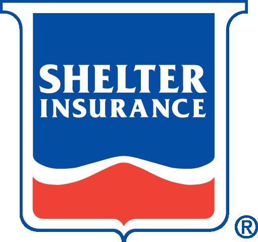 Corporate Sponsor Shelter Insurance | coyotehill.org