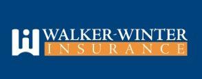 Walker Winter Insurance Corporate Partner | coyotehill.org